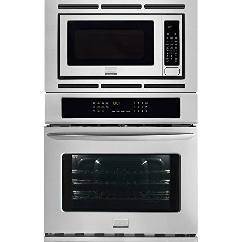Top 10 Wall Oven Microwave Combos Of 2020 Topproreviews