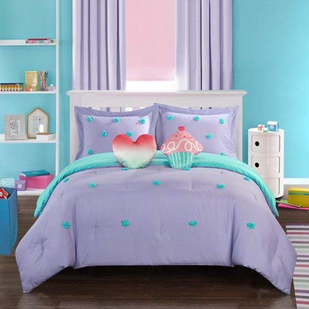 Top 10 better homes and gardens comforter sets of 2019 - Better homes and gardens comforter sets ...